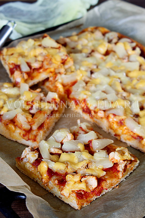 pizza gavajskaya 13