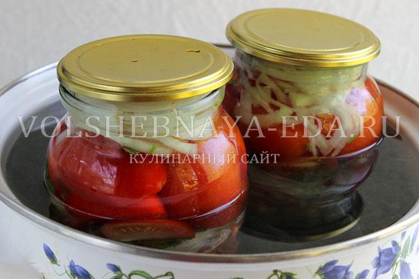 pomidory po polski 5