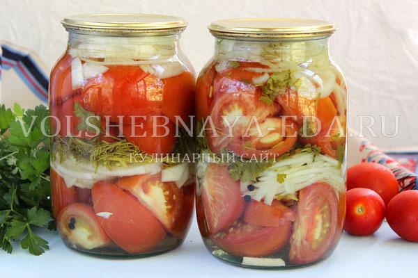 pomidory po polski 7