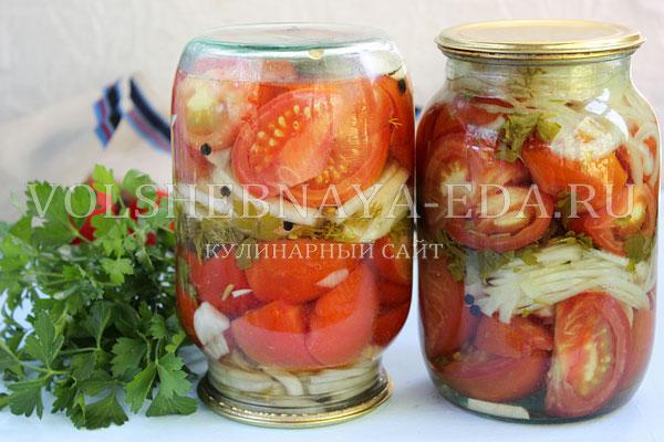 pomidory po polski 8