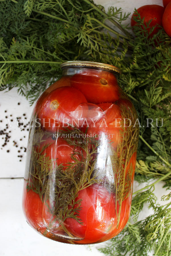 pomidory s morkovnoj botvoj 10