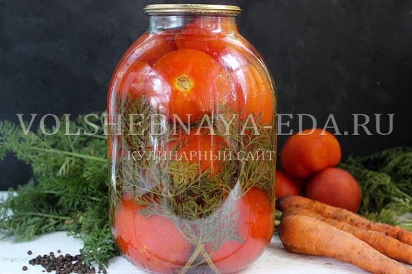 pomidory s morkovnoj botvoj 8