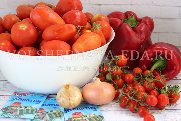 pomidory v zhele 1