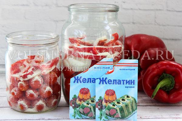 pomidory v zhele 3