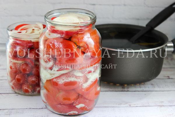 pomidory v zhele 4
