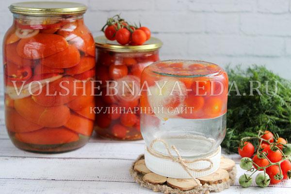 pomidory v zhele 8
