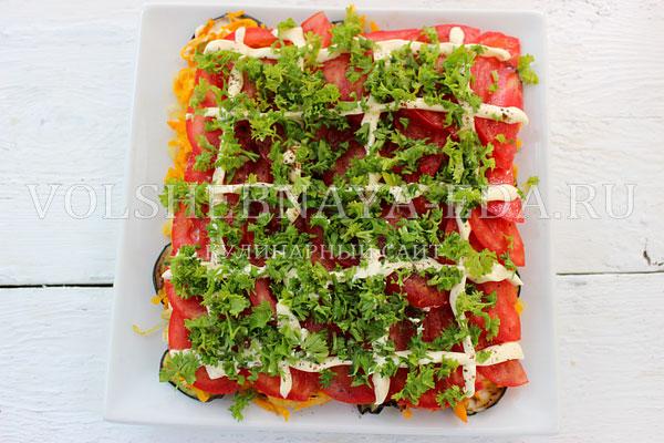 salat zakuska iz baklazhanov 6