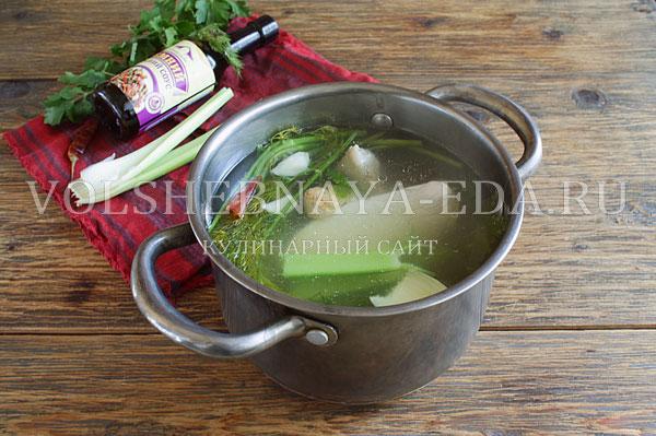 sup ramen 2