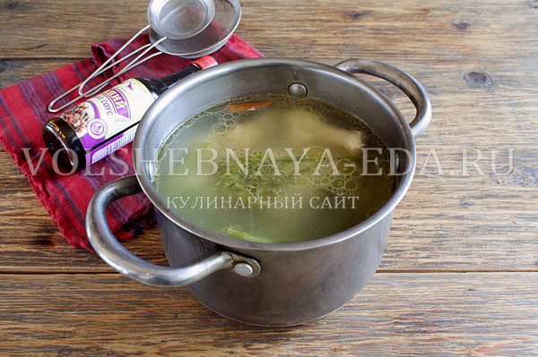 sup ramen 3