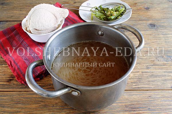 sup ramen 4