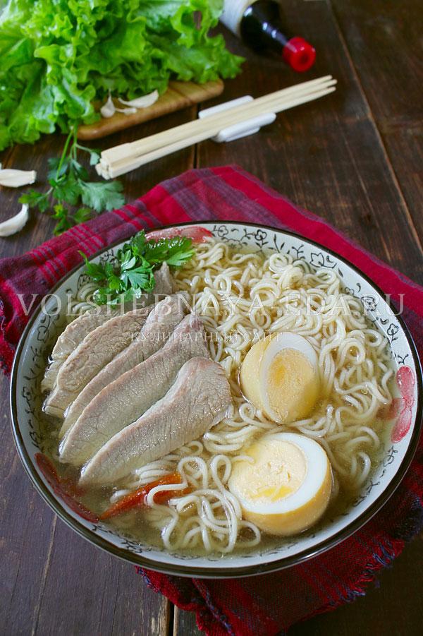 sup ramen 7
