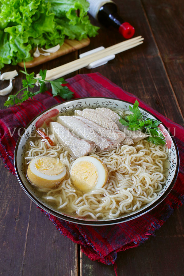 sup ramen 9