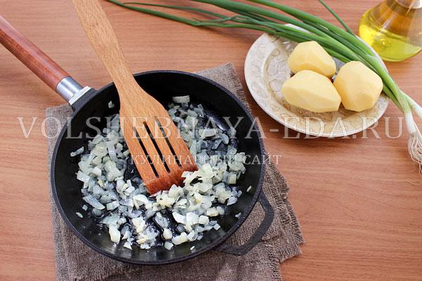 kartofelnye bliny 1