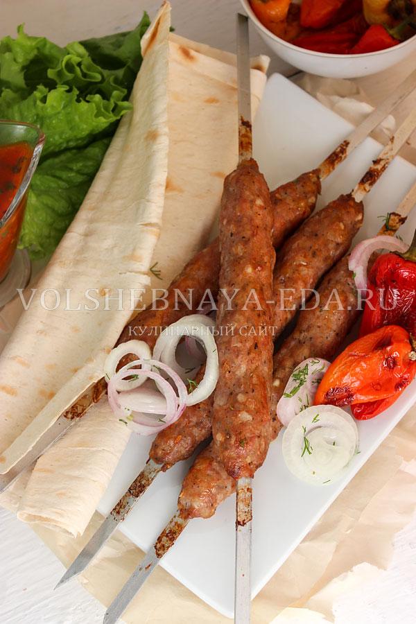 lyulya kebab 17