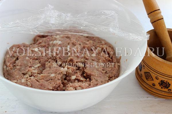 lyulya kebab 6