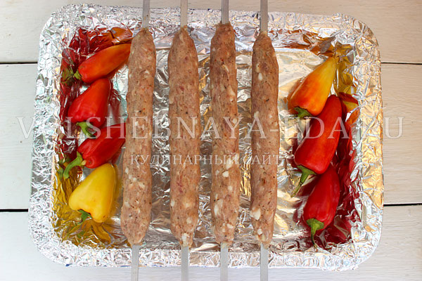 lyulya kebab 9
