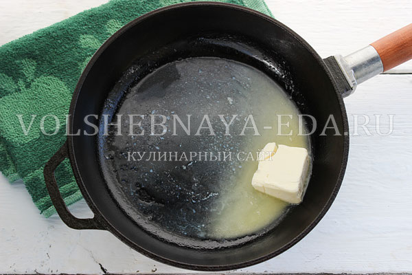 nachinka iz yablok dlya pirozhkov 2