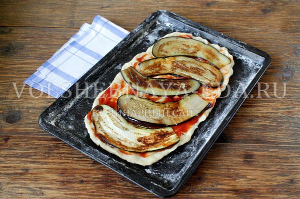pizza s baklazhanami 6