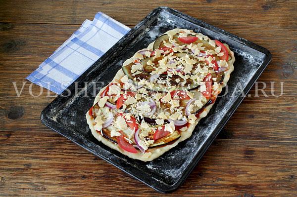 pizza s baklazhanami 8