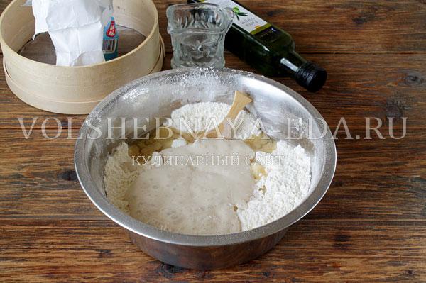 skyachchata s vinogradom 11