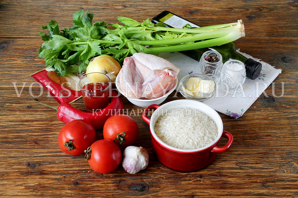 rizotto s pomidorami 1