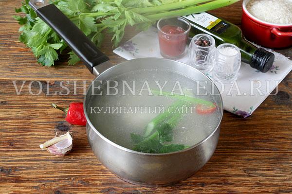 rizotto s pomidorami 2