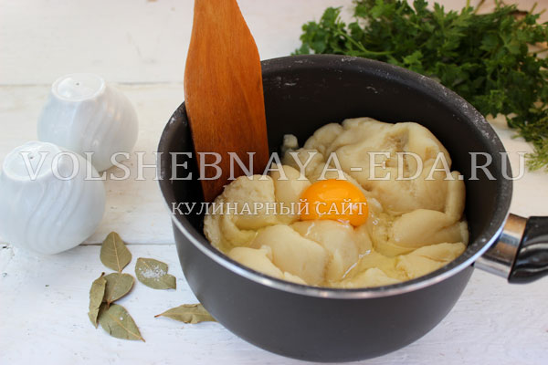 sup s kleckami 5
