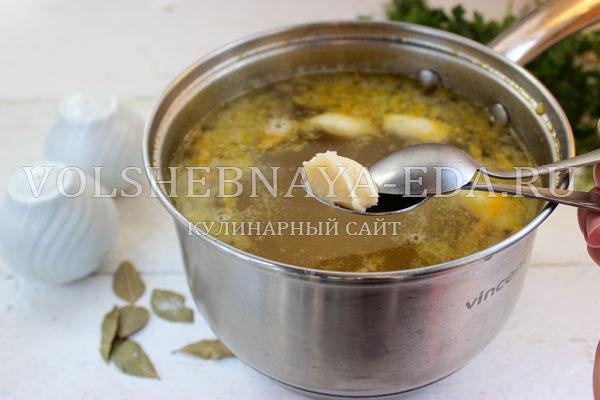 sup s kleckami 7