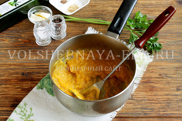 tykvennyj krem sup 5