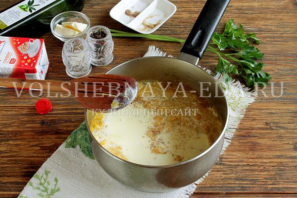 tykvennyj krem sup 6