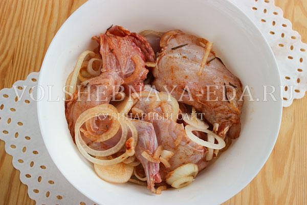 krolik v kefire s gorchicej 2