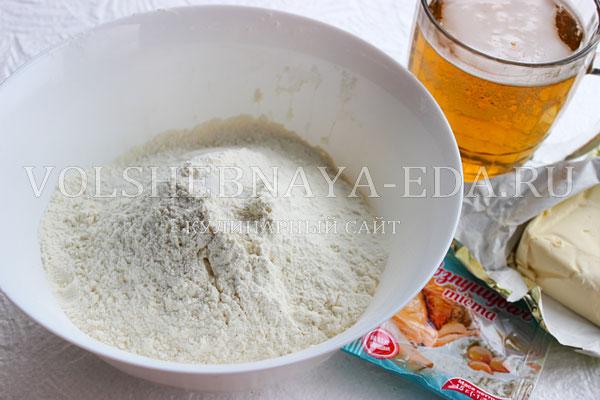 testo na pive 1