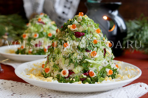 novogodnij salat yolki 11