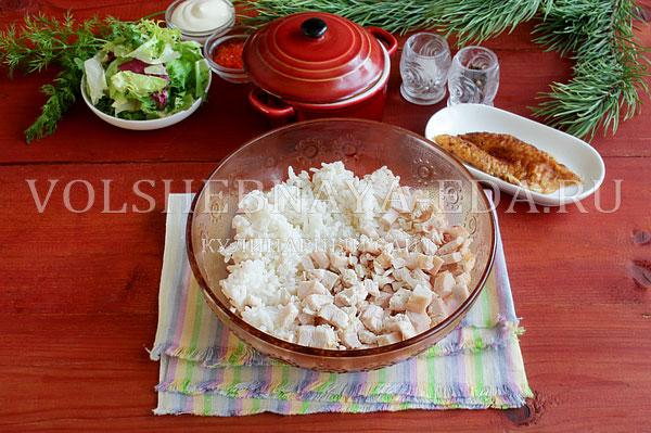 novogodnij salat yolki 2