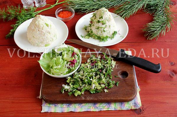 novogodnij salat yolki 7