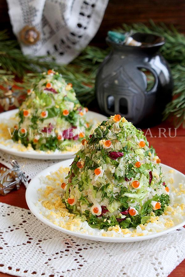 novogodnij salat yolki 9