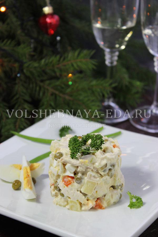 stolichnyj salat 14