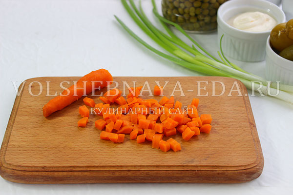 stolichnyj salat 4