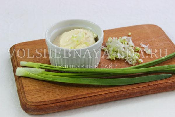 stolichnyj salat 6