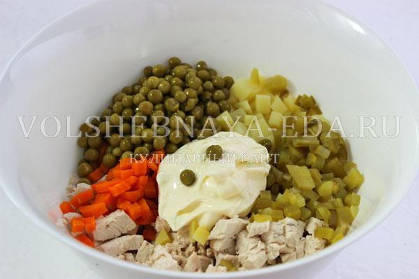 stolichnyj salat 7