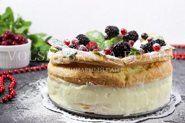 tort karpatka 15