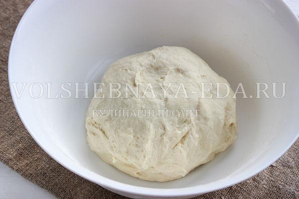hychiny s syrom i kartofelem 3