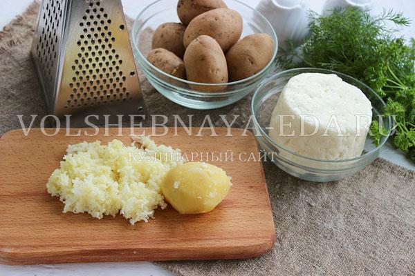 hychiny s syrom i kartofelem 4