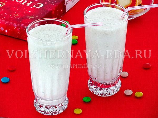 milkshein2