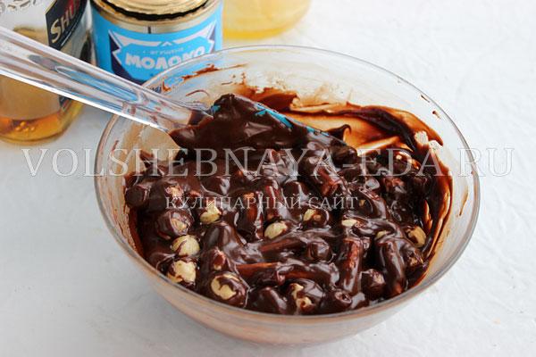 shokoladnyj fadzh 4