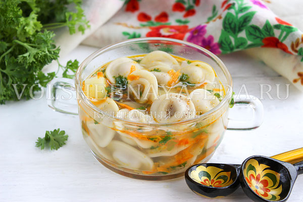 sup s pelmenyami 10
