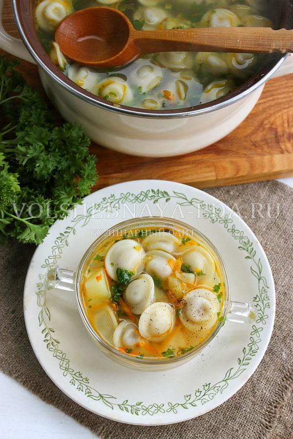 sup s pelmenyami 12
