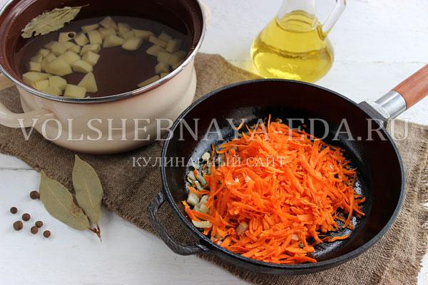 sup s pelmenyami 2