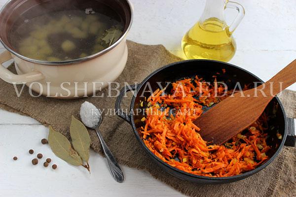 sup s pelmenyami 3