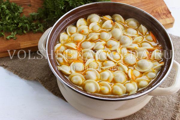 sup s pelmenyami 5